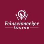feinschmeckertouren.de